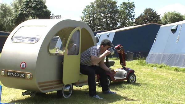 smallest-caravan