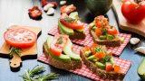 Vegan Olduğunu Düşündüğünüz Ama Aslında Öyle Olmayan Şaşırtıcı Yiyecekler!