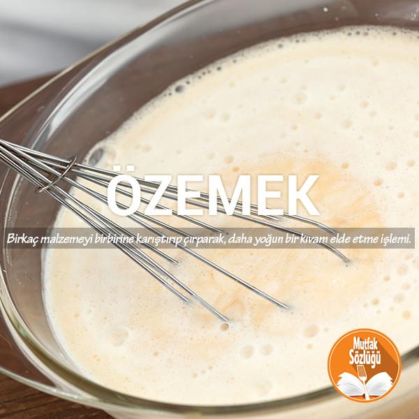 ÖZEMEK-FB