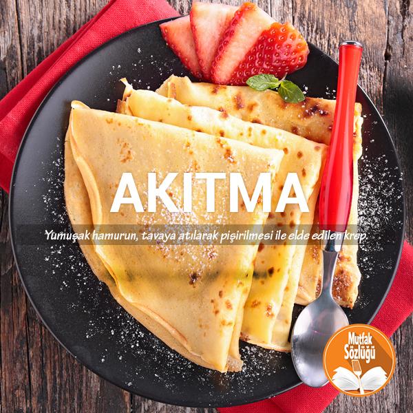 AKITMA-FB