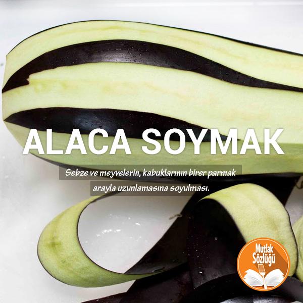 ALACASOYMAK-FB