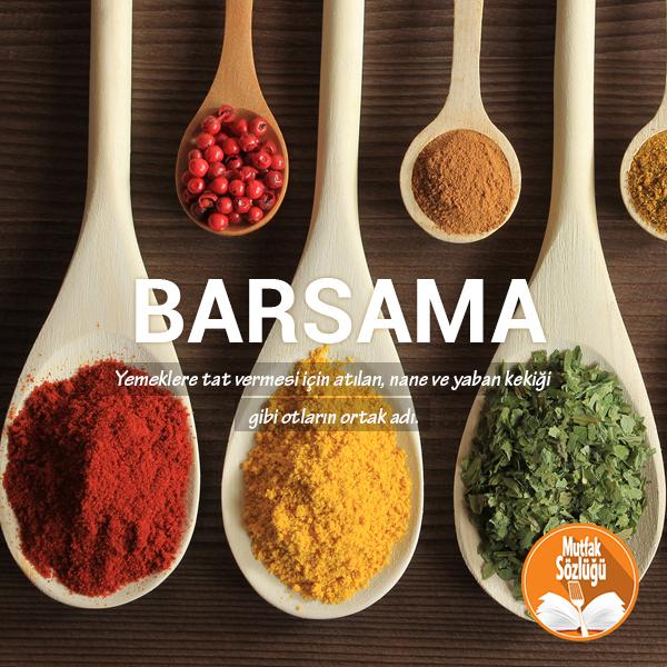 BARSAMA-FB