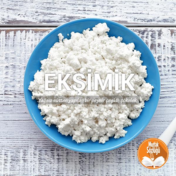 EKŞİMİK-FB