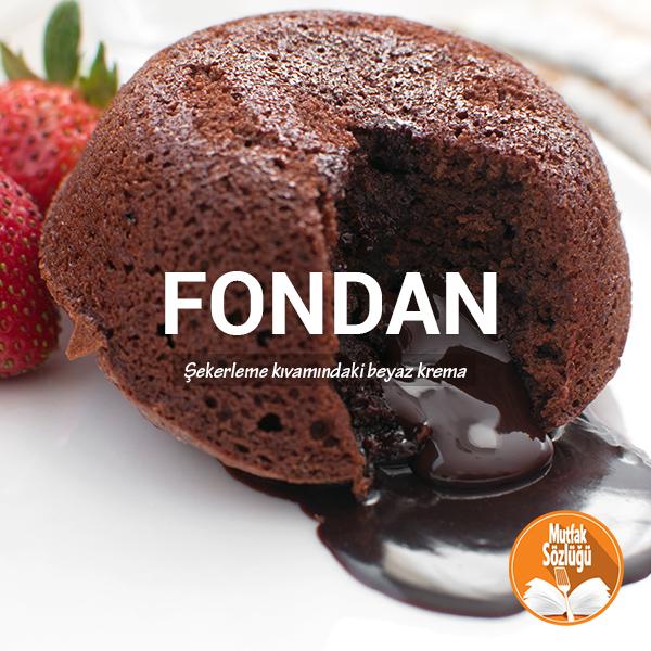 FONDAN-FB