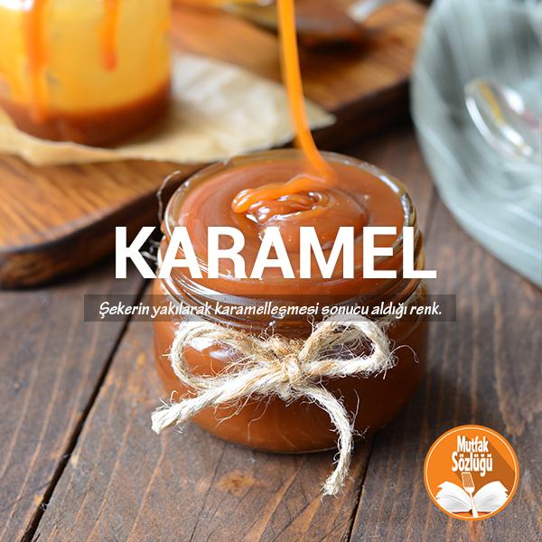 KARAMEL-FB