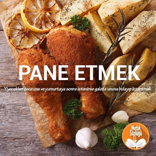 PANET-ETMEK-FB