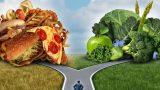 Diyet Hakkında Doğru Bilinen 6 Yanlış!