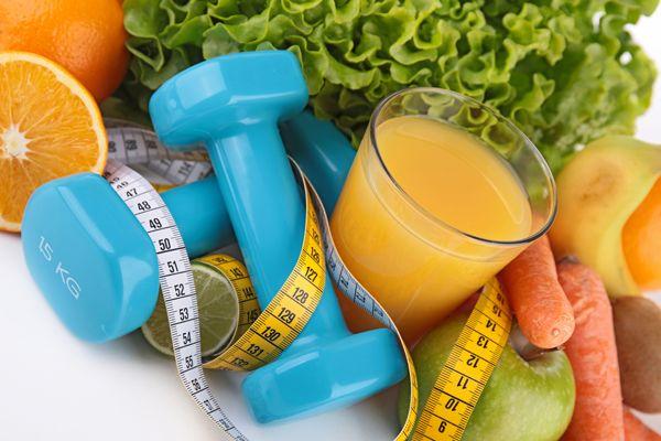 diyet-kilo-vermek