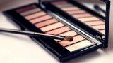 Cilt Tonuna Göre 'Nude' Makyaj Önerileri
