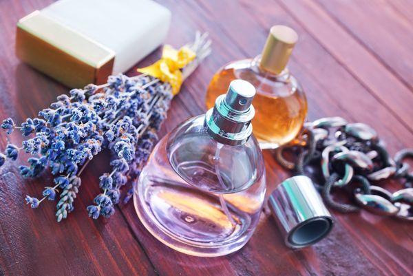 parfum-secimi