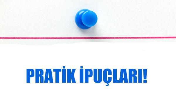 pratik-ipuclar