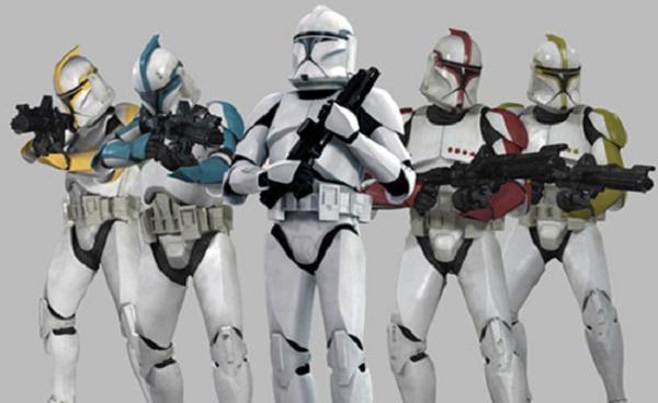 star-wars-filmleri-hangileri
