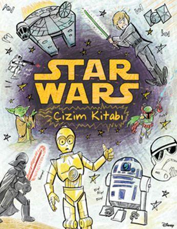 star-wars-kitap