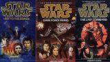 Güç Sizinle Olsun: Star Wars Ruhunu Yaşatmak İçin 5 Öneri
