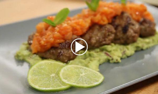 avokadolu-meksika-koftesi