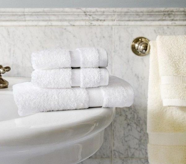 banyo-bakimi