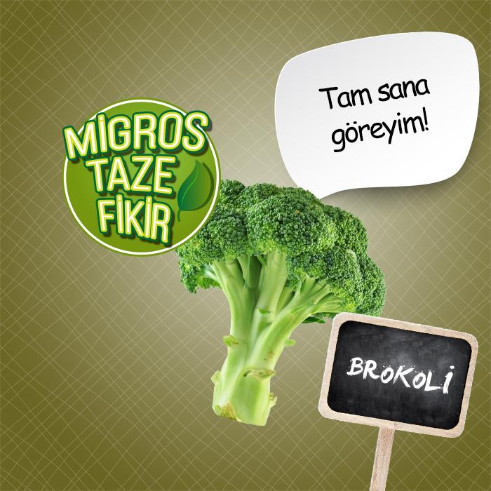 brokoli-cover