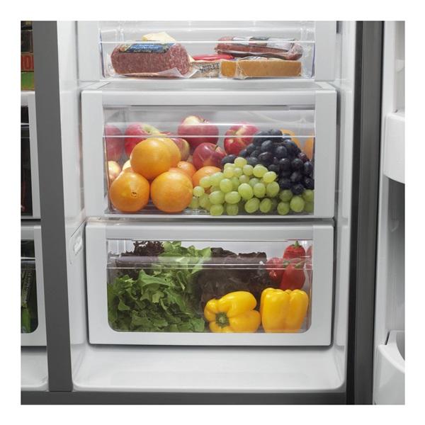 buzdolabi-temizligi