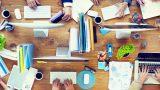 Köprüden Önce Son Çıkış: İş Görüşmesinden Önce Bu 4 Davranışta Bulunmayın!