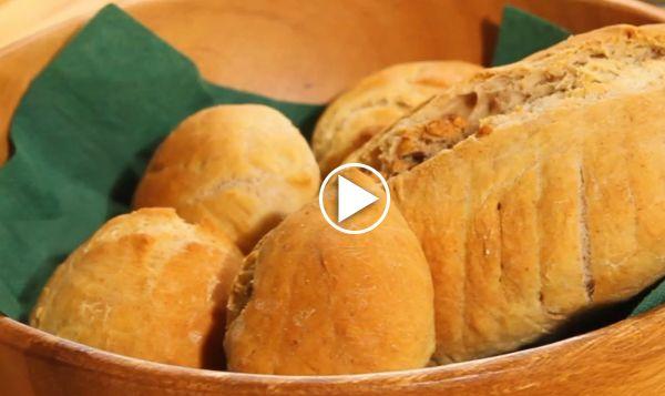 cevizli-ekmek