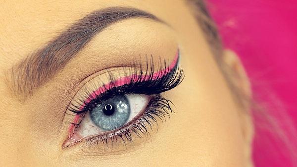 duble-eyeliner