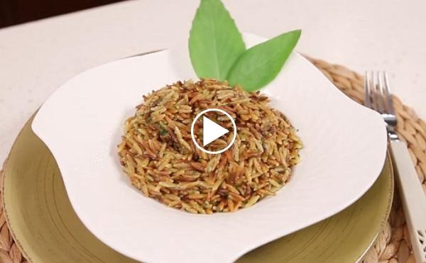 feslegenli-arpa-sehriye