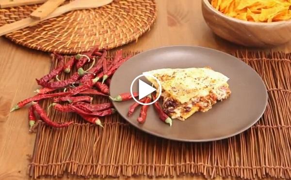 firinda-acili-tortilla
