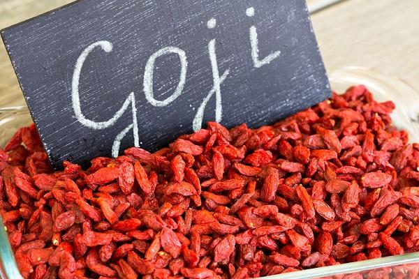 goji-meyvesi
