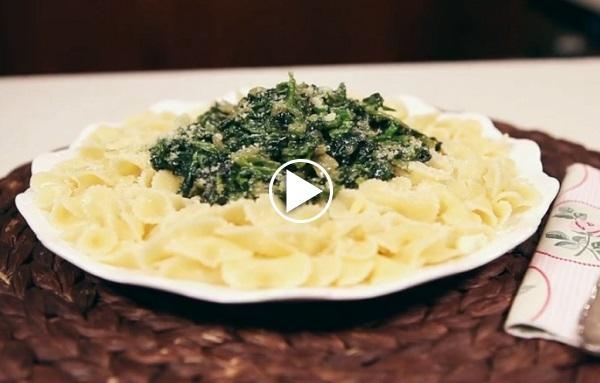 karamelize-soganli-makarna