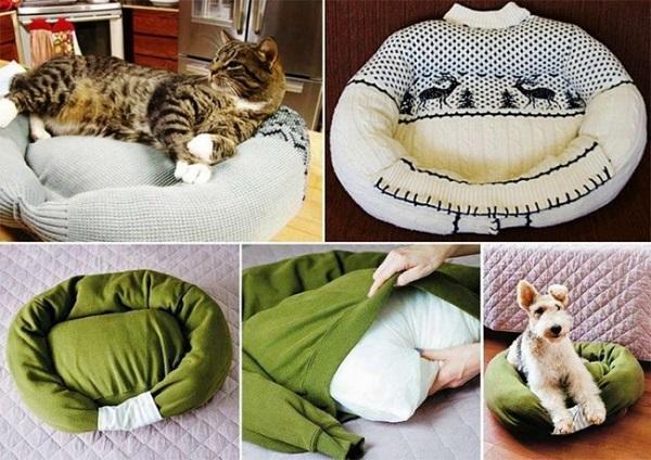 kedi-yastigi