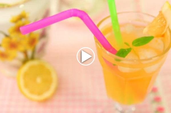 kis-limonatasi