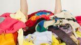 Yaz Detoksu: Çok İşinize Yarayacak 6 Kıyafet Tüyosu!