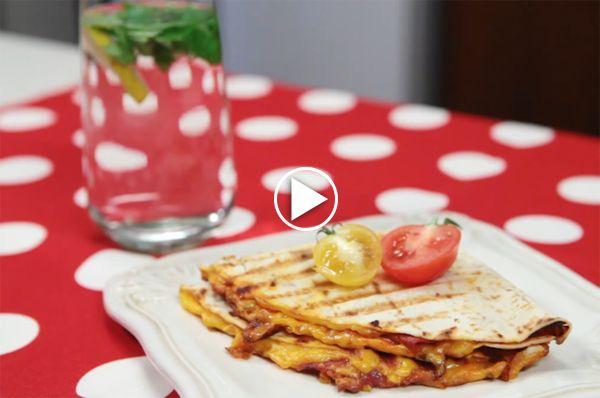 lavas-tost