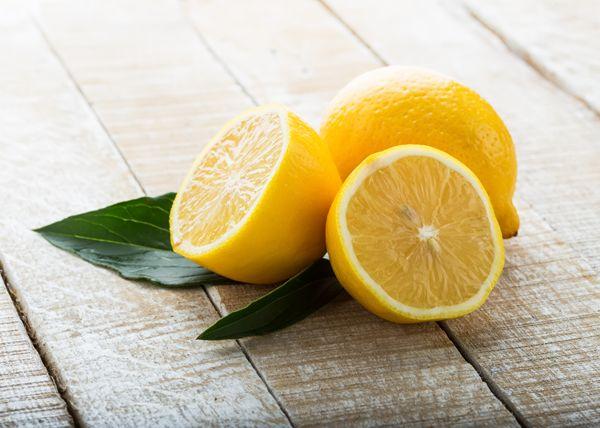 limon-kabugu