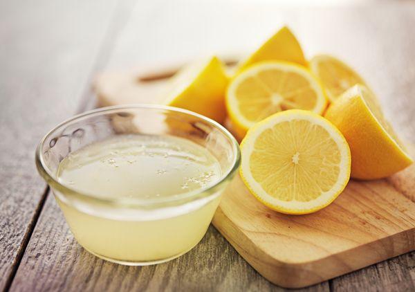 limon--suyu