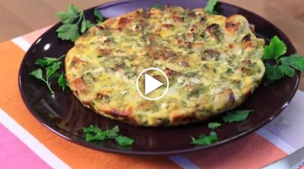 peynirli-pirasa