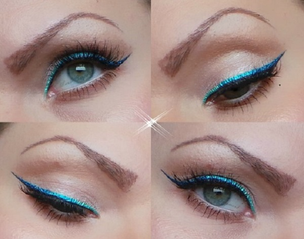 renkli-eyeliner