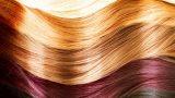 Yağmur Çamurda Bile Pırıl Pırıl Parlayan Saçların 5 Sırrı!