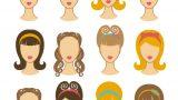 Dostlar Hollywood'da Görsün! 8 Saç Şekillendirme Tüyosuyla Tarzınızı Konuşturun!