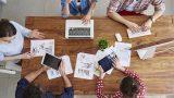 Öncelik Listesini Açıklıyoruz: İş Yerinde Mutlu Olmanın 6 Yolu