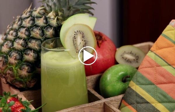 tropikal-kokteyl