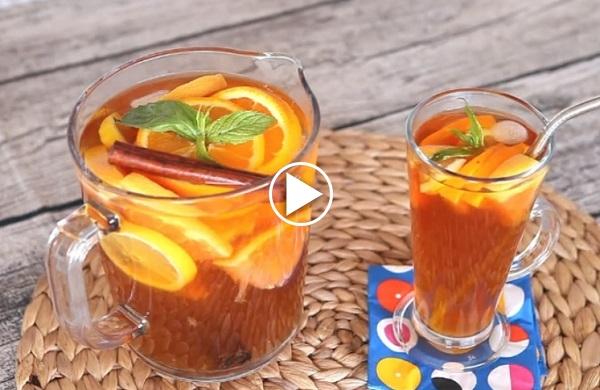turuncgil-kokteyl