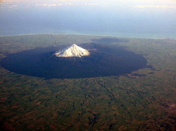 ucak-yolculugu-volkan