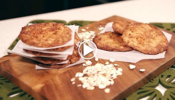 yulafli-kurabiye
