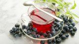 Kış Hastalıklarına Geçit Vermeyen 6 Meyve