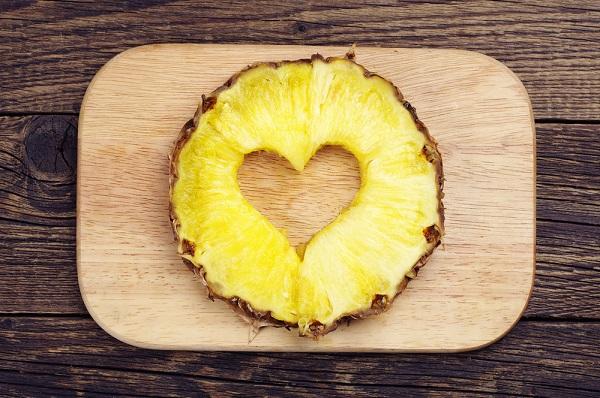 ananas-saglikli-yasam