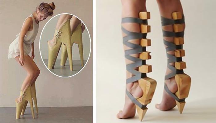 ayakkabı_11