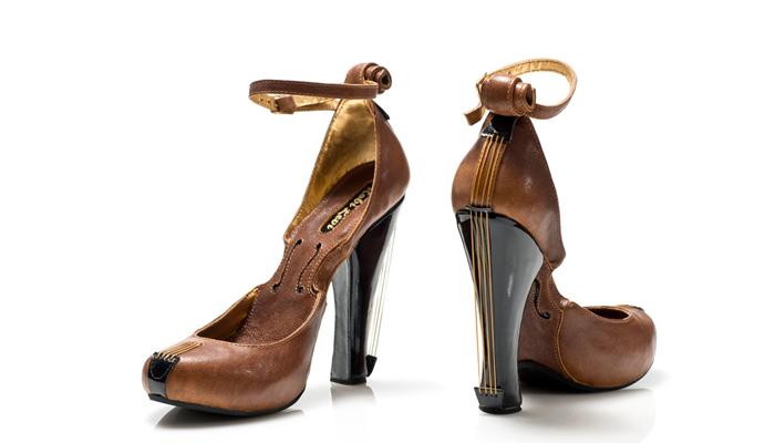 ayakkabı_2