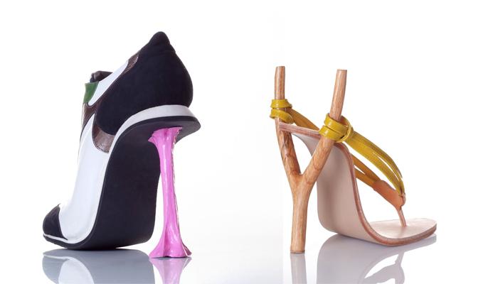 ayakkabı_3