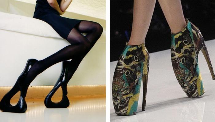 ayakkabı_4